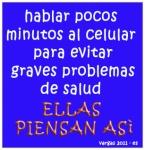 vargas_ellas_50_donne_11_it