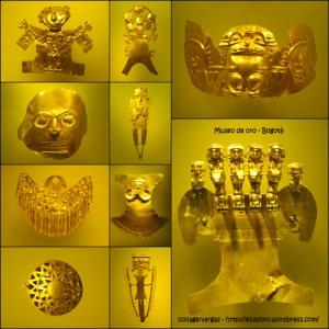 museo oro vargas